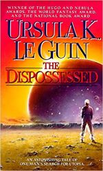 LeGuin TheDispossessed.jpg